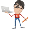 2 online vzdělávací kurzy se slevou
